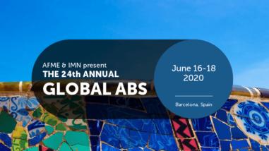 global-abs
